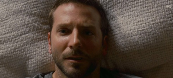bradley_cooper_national_board_of_review