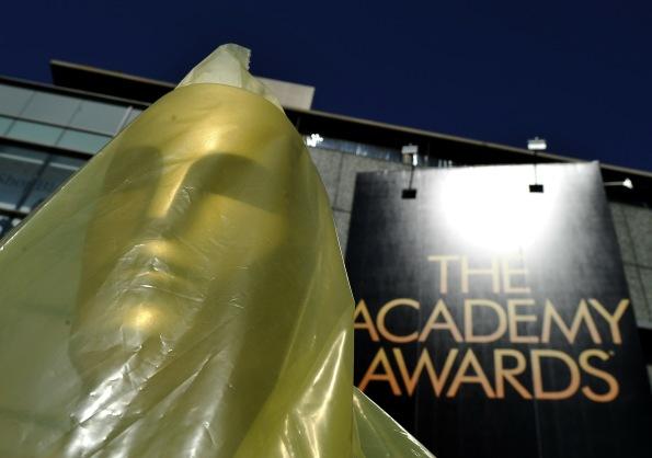 oscars_nominations_final_predictions
