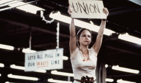 sally_field_guild_awards_norma_rae