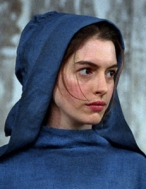 anne_hathaway_les_miserables_edgy