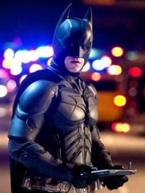 dark_knight_rises_top_ten
