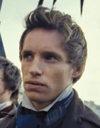 eddie_redmayne_les_miserables_edgy