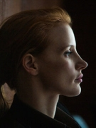 jessica_chastain_zero_dark_thirty_edgy