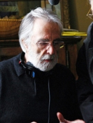 michael_haneke_amour_edgy