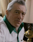 robert_deniro_playbook_edgy