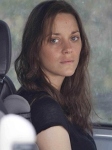 rust_and_bone_top_ten