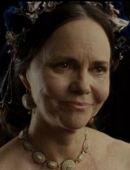sally_field_lincoln_edgy