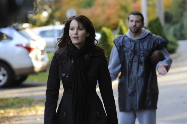 silver_linings_playbook_top_ten_list