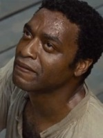 chiwetel ejiofer edgy