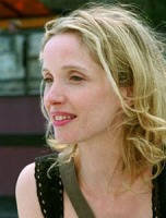 julie delpy edgy