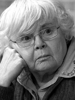june squibb edgy