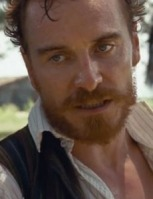 michael fassbender edgy