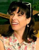 sally hawkins edgy