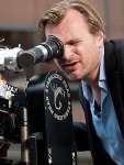 christopher_nolan_interstellar