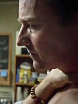 edward_norton_birdman