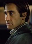jake_gyllenhaal_nightcrawler