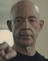 jk_simmons_whiplash