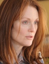 julianne_moore_still_alice