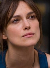 keira_knightley_begin_again