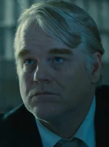 philip_seymour_hoffman_most_violent_man