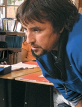 richard_linklater_boyhood