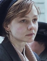 carey_mulligan_ suffragette