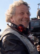 george_miller_mad_max