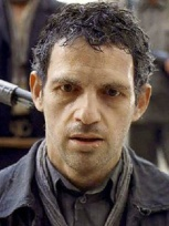 geza_rohrig_son_of_saul