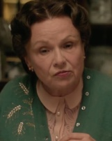 julie_walters_brooklyn