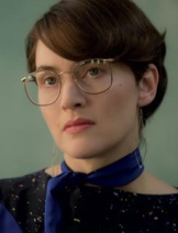 kate_winslet_steve jobs