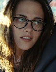 kristen_stewart_clouds_of_sils_maria