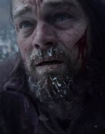 leonardo_dicaprio_the_revenant