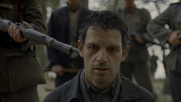 son_of_saul_top_ten