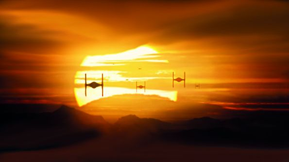star_wars_top_ten