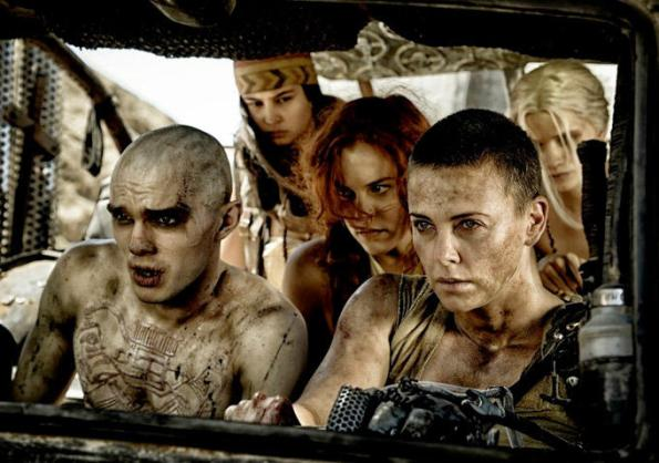mad-max-fury-road_makeup