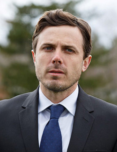 casey-affleck-manchester-by-the
