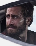 jake-gyllenhaal-nocturnal-animals