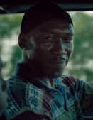 mahershala-ali-moonlight