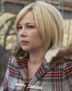 michelle-williams-manchester-by-the