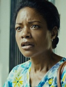 naomie-harris-moonlight