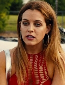 riley-keough-american-honey