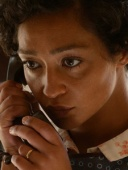 ruth-negga-loving