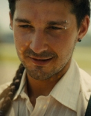 shia-labeouf-american-honey